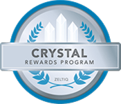Diamond Crystal Rewards Program