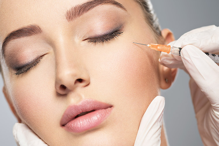 Injectables & Fillers