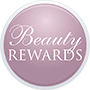 Vega Beauty Rewards