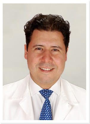 Dr. Stephen Vega, MD